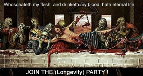 Join-the Longevity-Party copy