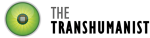 The Transhumanist - Logo