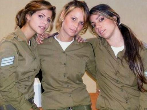 israel-army-women_tmb